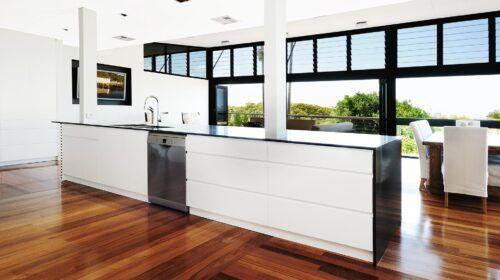 alexandra-headlands-interior-design (12)