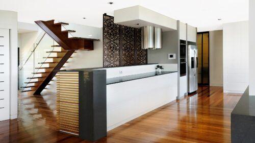 alexandra-headlands-interior-design (9)