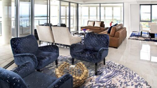 blue-beachfront-apartment-interior-design (3)
