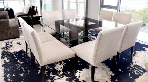 blue-beachfront-apartment-interior-design (6)