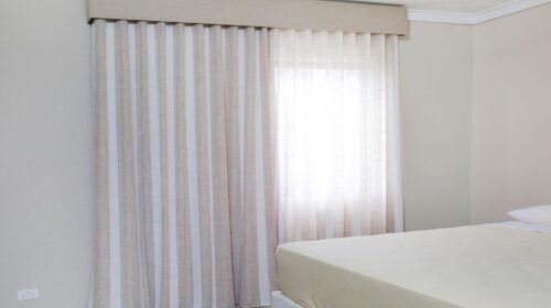 bold-buderim-furniture-package (10)