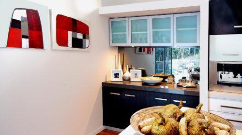 boystown-kitchen-design (1)