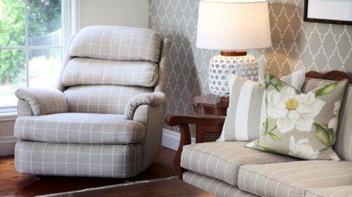 buderim-classic-furniture-package (1)