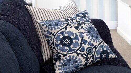 buderim-classic-furniture-package (11)