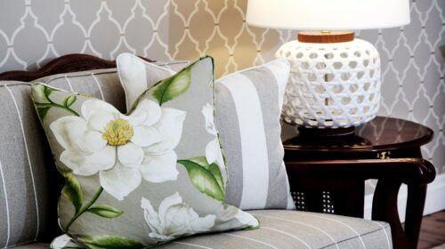 buderim-classic-furniture-package (3)
