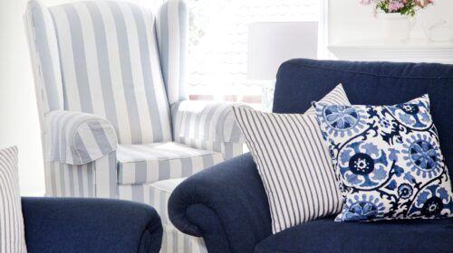 buderim-classic-furniture-package (9)