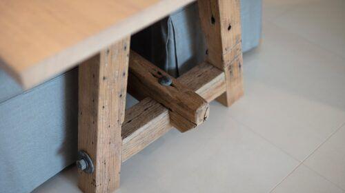 buderim-eastern-furniture-package (11)