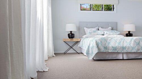 buderim-eastern-furniture-package (2)