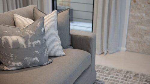 buderim-eastern-furniture-package (7)