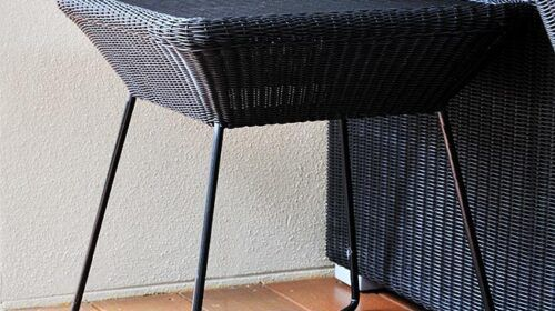 buderim-home-outdoor-furniture-package (8)