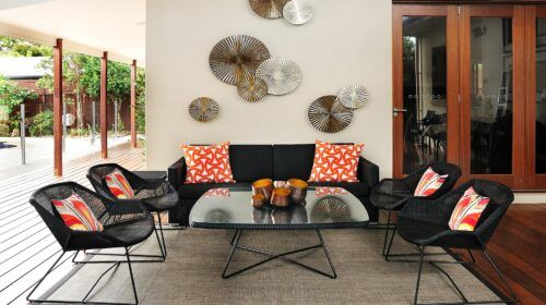buderim-home-outdoor-furniture-package (9)