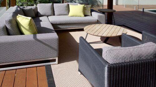 buderim-interior-exterior-furniture-package (10)