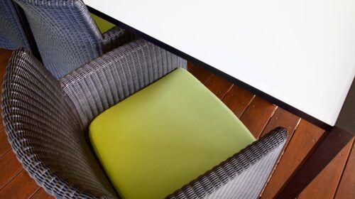 buderim-interior-exterior-furniture-package (12)