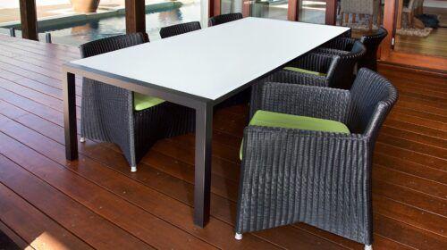 buderim-interior-exterior-furniture-package (13)