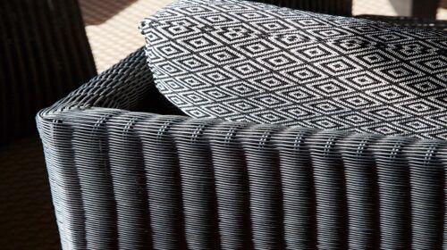 buderim-interior-exterior-furniture-package (14)