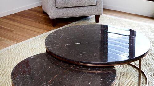 buderim-interior-exterior-furniture-package (2)