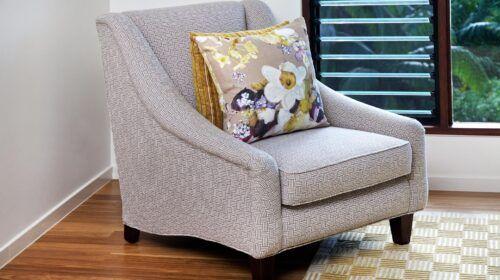 buderim-interior-exterior-furniture-package (3)