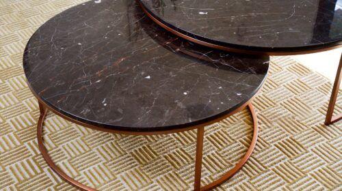 buderim-interior-exterior-furniture-package (4)