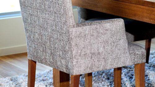 buderim-interior-exterior-furniture-package (6)