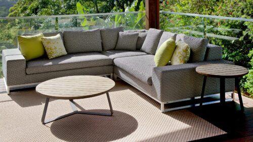 buderim-interior-exterior-furniture-package (7)