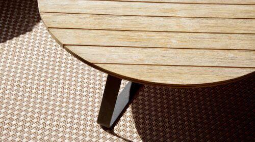 buderim-interior-exterior-furniture-package (8)
