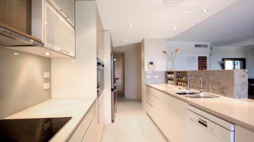 buderim-natural-kitchen-design (1)