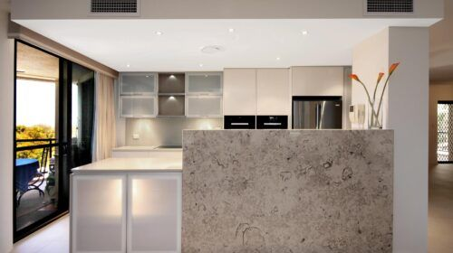 buderim-natural-kitchen-design (10)