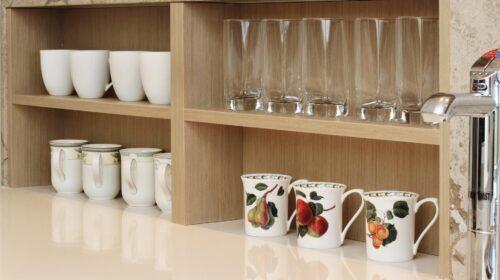 buderim-natural-kitchen-design (14)