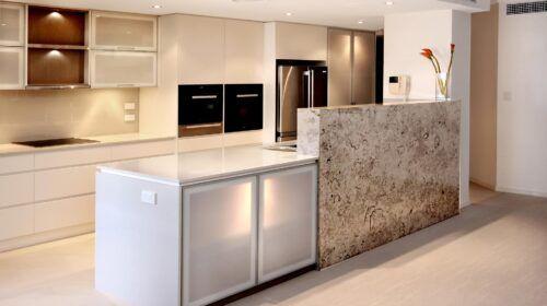 buderim-natural-kitchen-design (15)