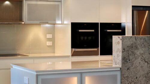 buderim-natural-kitchen-design (16)