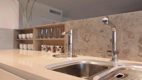 buderim-natural-kitchen-design (2)