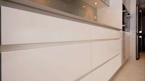 buderim-natural-kitchen-design (4)