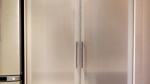 buderim-natural-kitchen-design (7)