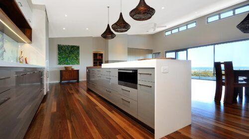 buderim-timber-interior-design-full-home (21)