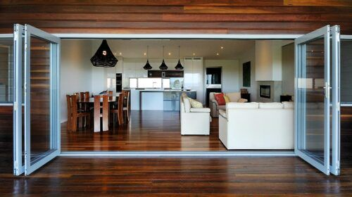 buderim-timber-interior-design-full-home (22)