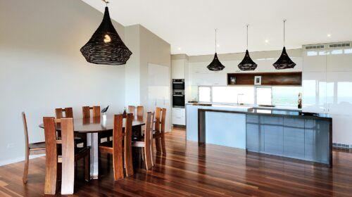 buderim-timber-interior-design-full-home (23)
