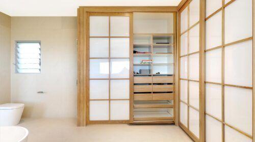 buderim-timber-interior-design-full-home (33)