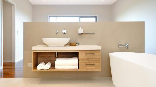 buderim-timber-interior-design-full-home (37)
