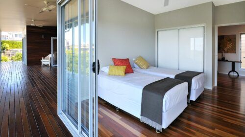 buderim-timber-interior-design-full-home (4)
