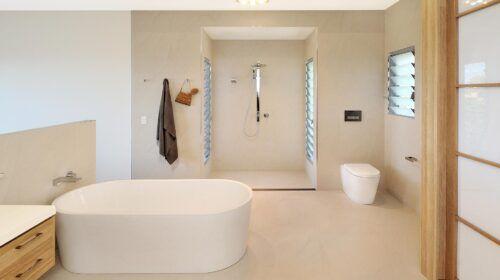 buderim-timber-interior-design-full-home (40)