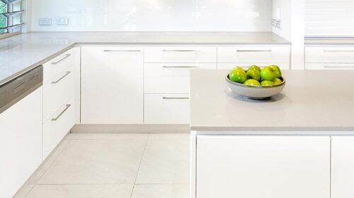 buderim-white-kitchen-design (13)