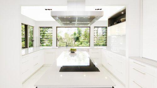 buderim-white-kitchen-design (14)