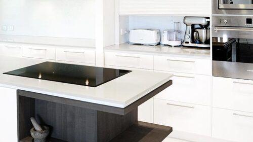 buderim-white-kitchen-design (15)