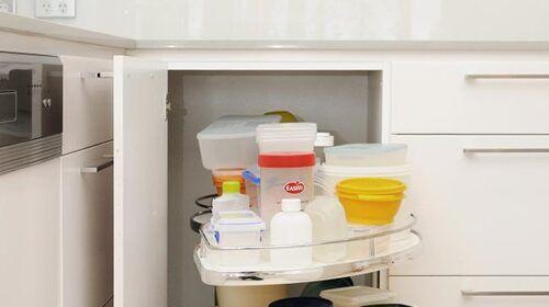 buderim-white-kitchen-design (5)