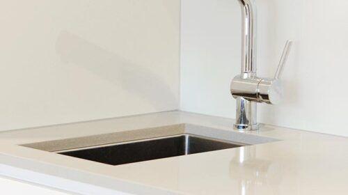 buderim-white-kitchen-design (7)