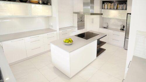buderim-white-kitchen-design (8)