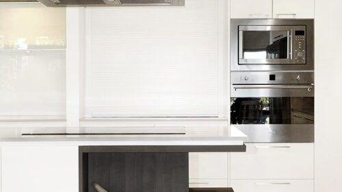 buderim-white-kitchen-design (9)