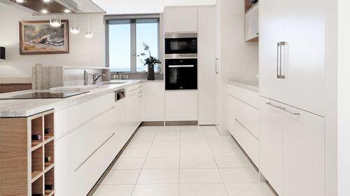 caloundra-kitchen (11)