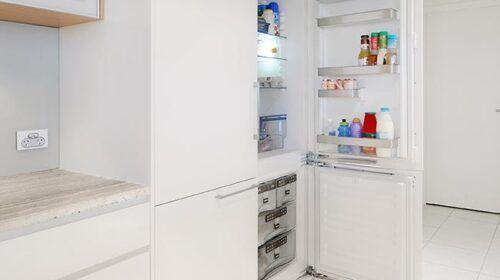 caloundra-kitchen (12)