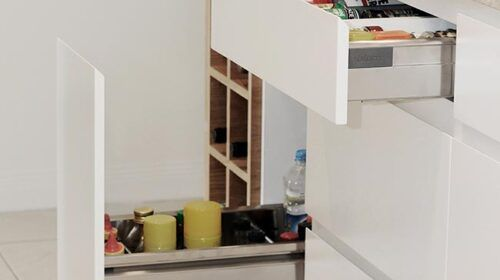 caloundra-kitchen (2)